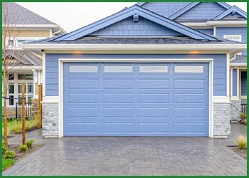 Quality Garage Door San Antonio, TX 210-245-7177